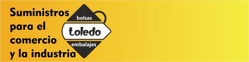 Bolsas y Embalajes Toledo